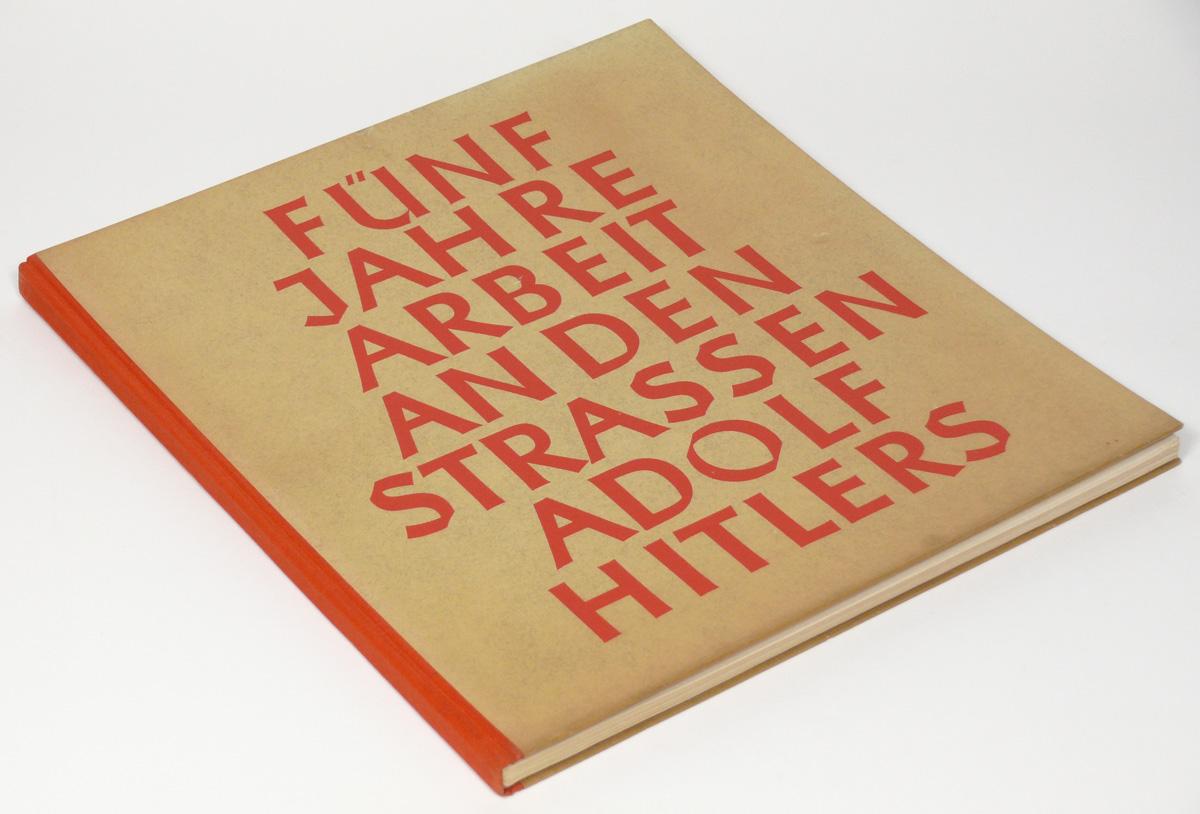 Pimpf Photo Book of German Jungvolk Boys 1930s HJ Germany